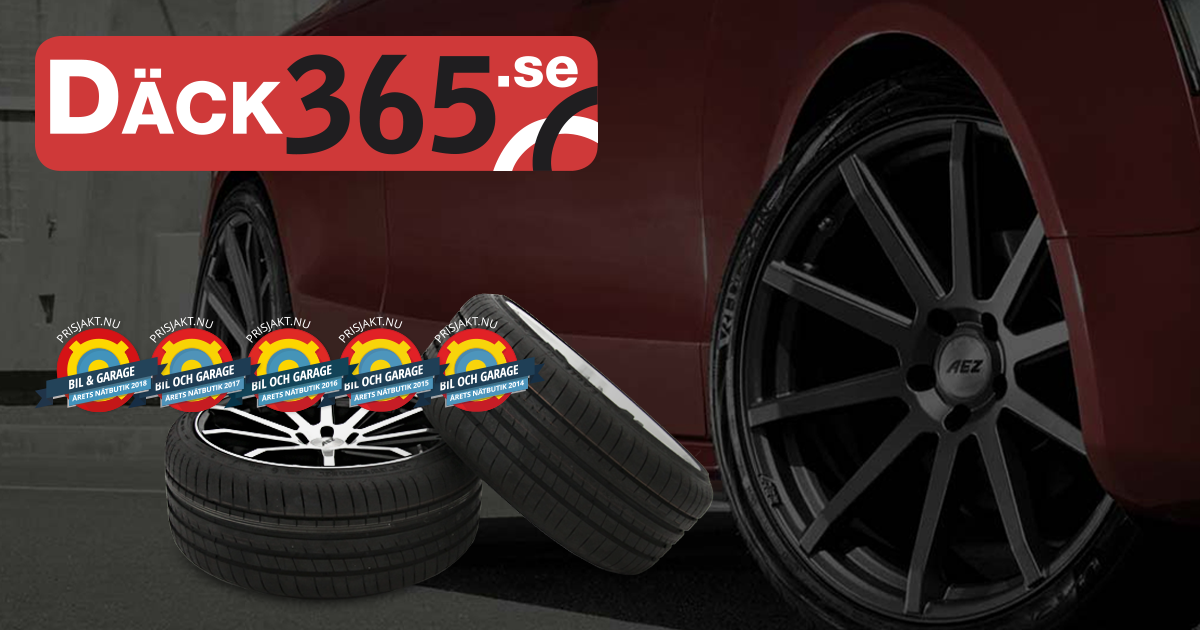 köpa billiga däck i tyskland